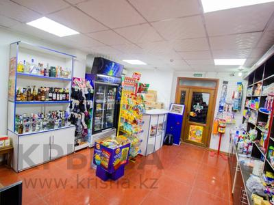 Магазин площадью 90 м², Каратал 5 за 20 млн 〒 в Талдыкоргане