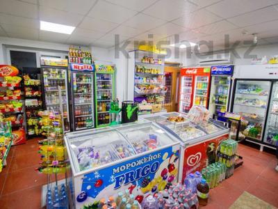 Магазин площадью 90 м², Каратал 5 за 20 млн 〒 в Талдыкоргане — фото 2