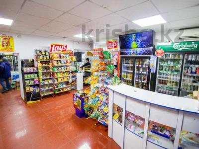 Магазин площадью 90 м², Каратал 5 за 20 млн 〒 в Талдыкоргане — фото 3