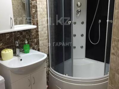 2-комнатная квартира, 45 м², 4/5 этаж посуточно, Ауельбекова за 10 000 〒 в Кокшетау — фото 2