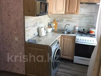 2-комнатная квартира, 45 м², 4/5 этаж посуточно, Ауельбекова за 10 000 〒 в Кокшетау — фото 3