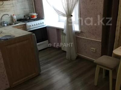 2-комнатная квартира, 45 м², 4/5 этаж посуточно, Ауельбекова за 10 000 〒 в Кокшетау — фото 4