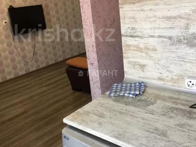 2-комнатная квартира, 45 м², 4/5 этаж посуточно, Ауельбекова за 10 000 〒 в Кокшетау — фото 7