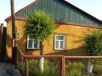 4-комнатный дом, 73.7 м², Международная улица 9 за 9.5 млн 〒 в Семее