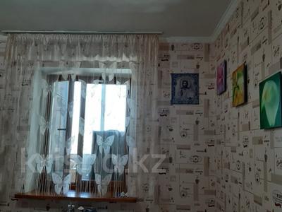 1-комнатная квартира, 39 м², 8/18 этаж, Сарыарка 43 за 14 млн 〒 в Нур-Султане (Астане)