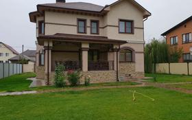 7-комнатный дом, 306 м², 12 сот., Самал за 83 млн 〒 в Уральске