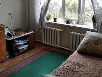 4-комнатный дом, 64.6 м², 5 сот., 4 проезд Кирпичный 16 - 1 за 11 млн 〒 в Петропавловске