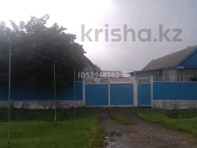 6-комнатный дом, 159 м², 23 сот., Игесинова 15 за 8.5 млн 〒 в Таразе — фото 4