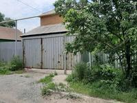 5-комнатный дом, 160 м², 5 сот., Тауке хана 37а — Курмангазы за ~ 8.2 млн 〒 в Талгаре