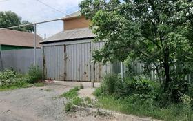 5-комнатный дом, 160 м², 5 сот., Тауке хана 37а — Курмангазы за 9.2 млн 〒 в Талгаре