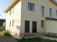 5-комнатный дом, 120 м², 3 сот., Квартал 9 71 за 22 млн 〒 в Каскелене
