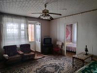 3-комнатная квартира, 53.1 м², 6/9 этаж