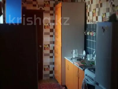 5-комнатный дом, 200 м², Островского 67 — Юнных космонавтов за 8 млн 〒 в Темиртау