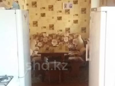 5-комнатный дом, 200 м², Островского 67 — Юнных космонавтов за 8 млн 〒 в Темиртау — фото 2