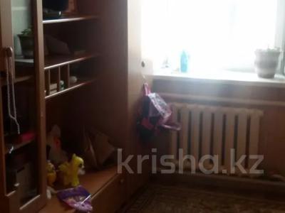 5-комнатный дом, 200 м², Островского 67 — Юнных космонавтов за 8 млн 〒 в Темиртау — фото 3