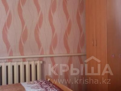 5-комнатный дом, 200 м², Островского 67 — Юнных космонавтов за 8 млн 〒 в Темиртау — фото 4
