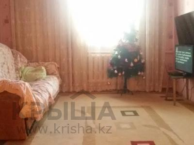5-комнатный дом, 200 м², Островского 67 — Юнных космонавтов за 8 млн 〒 в Темиртау — фото 5