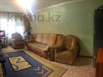 2-комнатная квартира, 48 м², 1/5 этаж, Виноградова 7 за 8 млн 〒 в Усть-Каменогорске