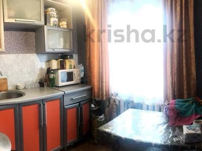 2-комнатная квартира, 48 м², 1/5 этаж, Виноградова 7 за 8 млн 〒 в Усть-Каменогорске — фото 2