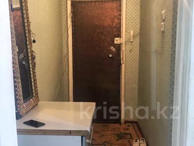 2-комнатная квартира, 48 м², 1/5 этаж, Виноградова 7 за 8 млн 〒 в Усть-Каменогорске — фото 3