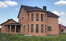 6-комнатный дом, 385 м², 13 сот., Рудный за ~ 23.8 млн 〒