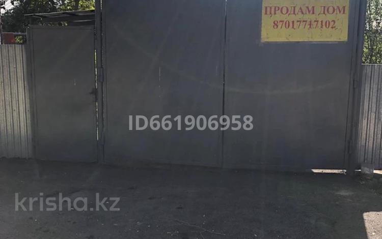 4-комнатный дом, 100 м², 3 сот., мкр Айнабулак-3, Павлодарская 28 за 16 млн 〒 в Алматы, Жетысуский р-н