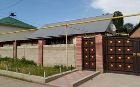 4-комнатный дом, 75 м², 6 сот., Тауелсиздик за 16.8 млн 〒 в М. Туймебаеве