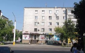 5-комнатная квартира, 88 м², 5/5 этаж, Баймагамбетова 183 — Гоголя за 20 млн 〒 в Костанае