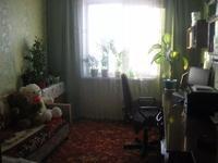 3-комнатная квартира, 66.6 м², 9/9 этаж