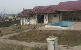 4-комнатный дом, 90 м², 8 сот., Ақсүмбе 924 — Ақсумбе за 18 млн 〒 в Шымкенте, Каратауский р-н