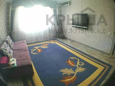 1-комнатная квартира, 40 м², 5/10 этаж посуточно, 12-й мкр 37 — Мунайши за 7 000 〒 в Актау, 12-й мкр — фото 7