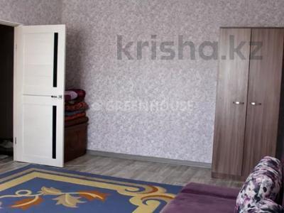 1-комнатная квартира, 40 м², 5/10 этаж посуточно, 12-й мкр 37 — Мунайши за 7 000 〒 в Актау, 12-й мкр — фото 14