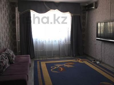 1-комнатная квартира, 40 м², 5/10 этаж посуточно, 12-й мкр 37 — Мунайши за 7 000 〒 в Актау, 12-й мкр — фото 2