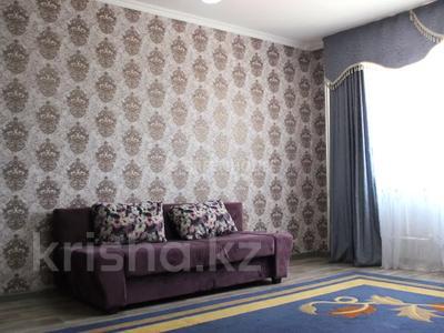 1-комнатная квартира, 40 м², 5/10 этаж посуточно, 12-й мкр 37 — Мунайши за 7 000 〒 в Актау, 12-й мкр