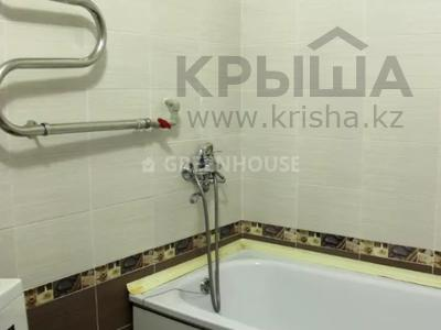 1-комнатная квартира, 40 м², 5/10 этаж посуточно, 12-й мкр 37 — Мунайши за 7 000 〒 в Актау, 12-й мкр — фото 15