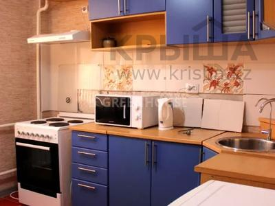 1-комнатная квартира, 40 м², 5/10 этаж посуточно, 12-й мкр 37 — Мунайши за 7 000 〒 в Актау, 12-й мкр — фото 17