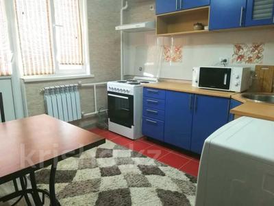 1-комнатная квартира, 40 м², 5/10 этаж посуточно, 12-й мкр 37 — Мунайши за 7 000 〒 в Актау, 12-й мкр — фото 9