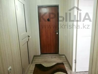 1-комнатная квартира, 40 м², 5/10 этаж посуточно, 12-й мкр 37 — Мунайши за 7 000 〒 в Актау, 12-й мкр — фото 10