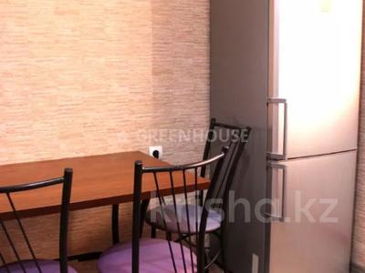 1-комнатная квартира, 40 м², 5/10 этаж посуточно, 12-й мкр 37 — Мунайши за 7 000 〒 в Актау, 12-й мкр — фото 12