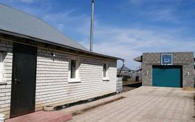 3-комнатный дом, 100 м², 10 сот., 13 микрорайон 72 за 23 млн 〒 в Аксае