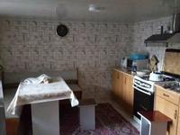 7-комнатный дом, 150 м², 5 сот., Шалгынды 20 за 30 млн 〒 в Шымкенте, Енбекшинский р-н