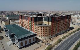 5-комнатная квартира, 151.77 м², 9/10 этаж, 31Б мкр 27 за ~ 26.6 млн 〒 в Актау, 31Б мкр
