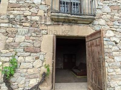 Дача с участком в 403 сот., San Juan de las Abadesas за ~ 373 млн 〒 — фото 15