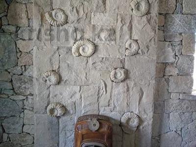 Дача с участком в 403 сот., San Juan de las Abadesas за ~ 373 млн 〒 — фото 23