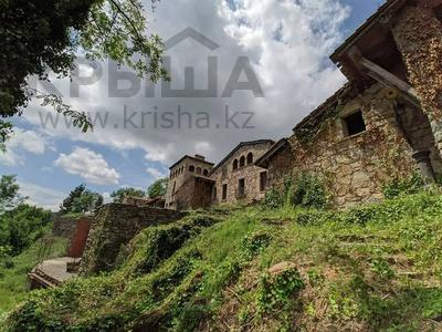 Дача с участком в 403 сот., San Juan de las Abadesas за ~ 373 млн 〒 — фото 3