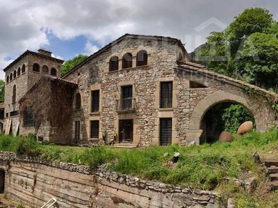 Дача с участком в 403 сот., San Juan de las Abadesas за ~ 373 млн 〒 — фото 4