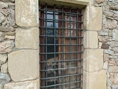 Дача с участком в 403 сот., San Juan de las Abadesas за ~ 373 млн 〒 — фото 47