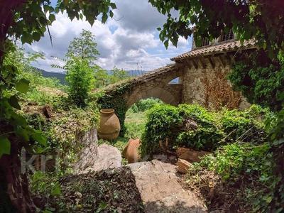 Дача с участком в 403 сот., San Juan de las Abadesas за ~ 373 млн 〒 — фото 51