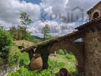 Дача с участком в 403 сот., San Juan de las Abadesas за ~ 373 млн 〒 — фото 53