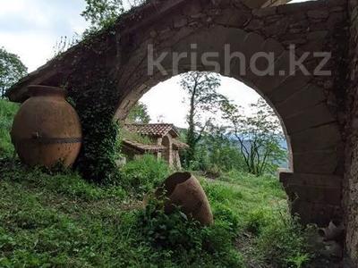 Дача с участком в 403 сот., San Juan de las Abadesas за ~ 373 млн 〒 — фото 54